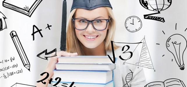 Fizik, kimya, biyoloji ve matematik alanında Boğaziçi, ODTÜ, Hacettepe gibi Türkiye'nin farklı üniversitelerindeki en parlak öğrenciler özel bir sınıfta ders alıyor. Geleceğin bilim insanı gözüyle bakılan üniversitelilere her ay 1000 TL veriliyor.İşte detaylar...