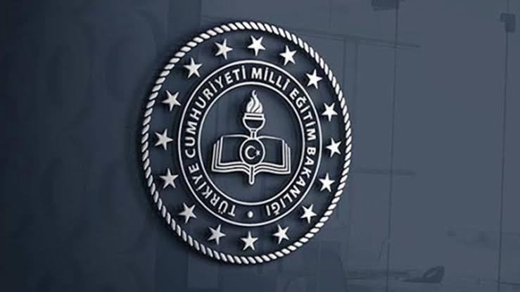 Milli Eğitim Bakanlığının formasyonun kaldırılacağına dair açıklamaları sözde kaldı.