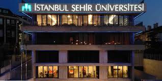İstanbul Şehir Üniversitesi 1 Araştırma ve 2 Öğretim Görevlisi alacak. son başvuru tarihi 31 Ocak 2020.