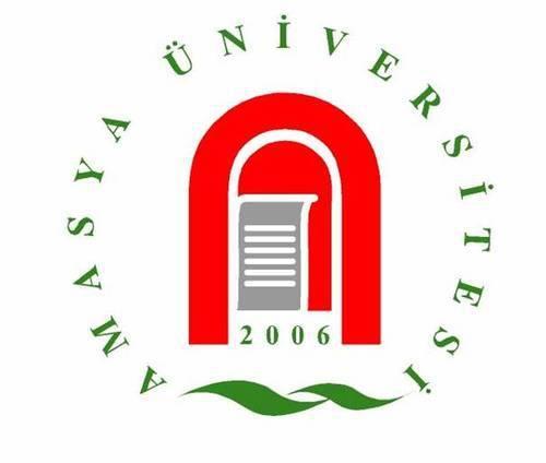 Amasya Üniversitesi 4 Araştırma Görevlisi, 4 Öğretim Görevlisi ve 14 Öğretim Üyesi alacak.