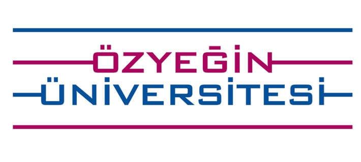 Özyeğin Üniversitesi 2 Araştırma görevlisi ve çeşitli branşlarda 7 Öğretim üyesi olmak üzere 9 öğretim elemanı alacak.