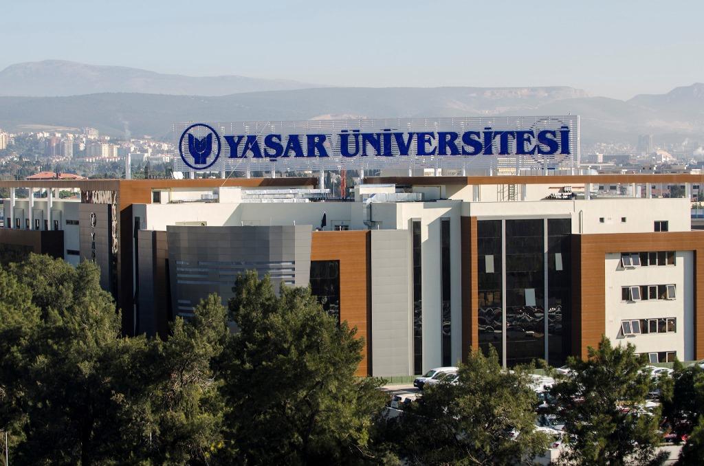 Yaşar Üniversitesi Öğretim Görevlisi ve 4 Araştırma Görevlisi alacak, son başvuru tarihi 5 Şubat 2020.