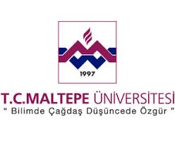 Maltepe Üniversitesi Araştırma görevlisi alacak, son başvuru tarihi 25 Şubat 2020.