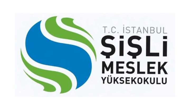 İstanbul Şişli Meslek Yüksekokulu 7 Öğretim görevlisi alacak, son başvuru tarihi 27 Şubat 2020.