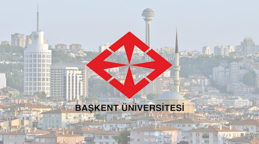 Başkent Üniversitesi 159 Öğretim Üyesi, 38 Öğretim Görevlisi ve 24 Araştırma Görevlisi alacaktır.