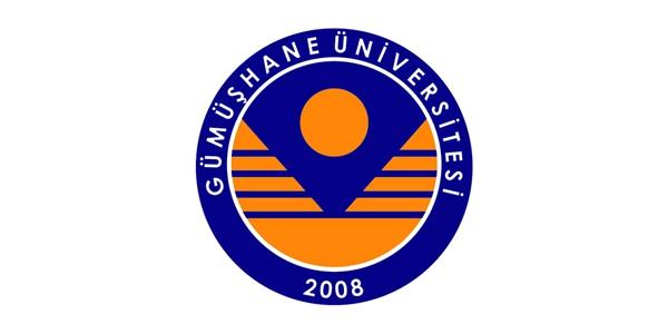 Gümüşhane Üniversitesi Yüksek Lisans ve Doktora Öğrenci Alımı