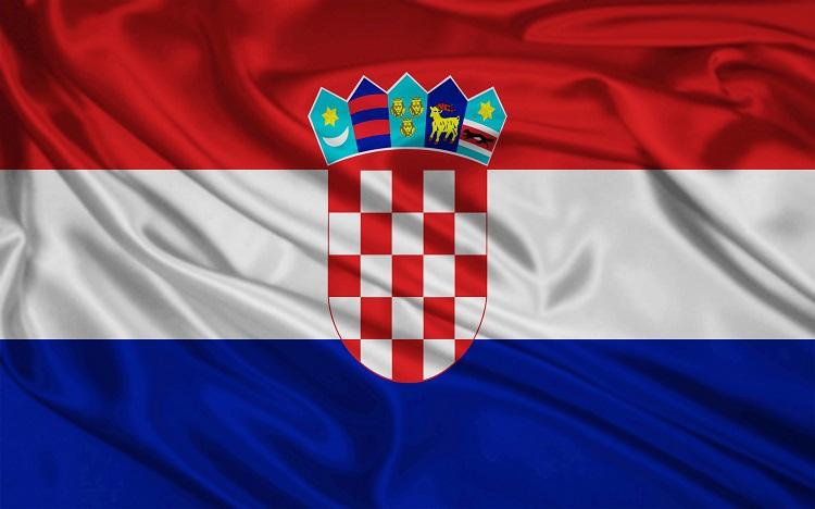 Hırvatistan Tarafından Verilen Öğrenci Bursları