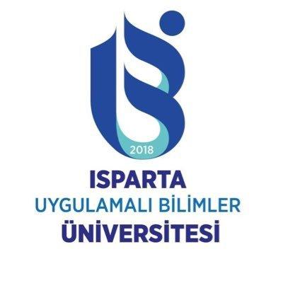 Isparta Uygulamalı Bilimler Üniversitesi Öğretim elemanı alım nihai değerlendirme sonuçları yayınlandı.