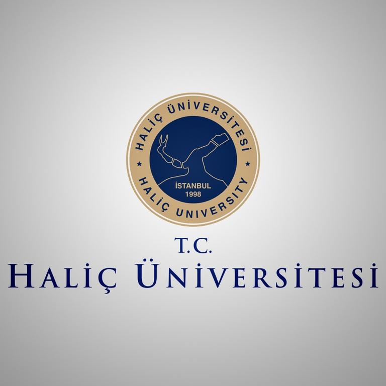 Haliç Üniversitesi 11 Öğretim görevlisi, 25 Araştırma görevlisi ve çeşitli branşlarda 51 Öğretim üyesi olmak üzere 87 Akademik Personel alacak, son başvuru tarihi 5 Ağustos 2019.