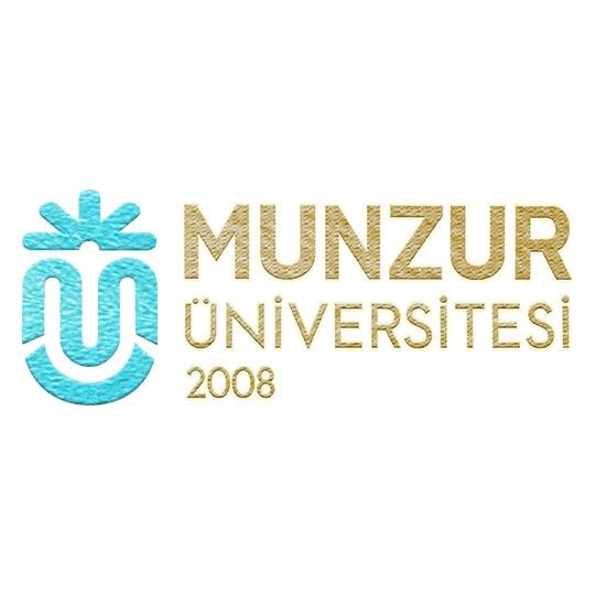 Munzur Üniversitesi Öğretim elemanı kadrolarına başvuran adayların sınav sonuçları yayınlandı