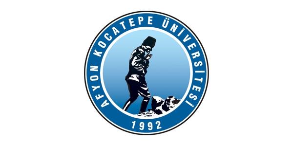 Afyon Kocatepe Üniversitesi 2019-2020 eğitim-öğretim yılı güz yarıyılı Yüksek Lisans ve Doktora Öğrenci alım ilanı yayınlandı.
