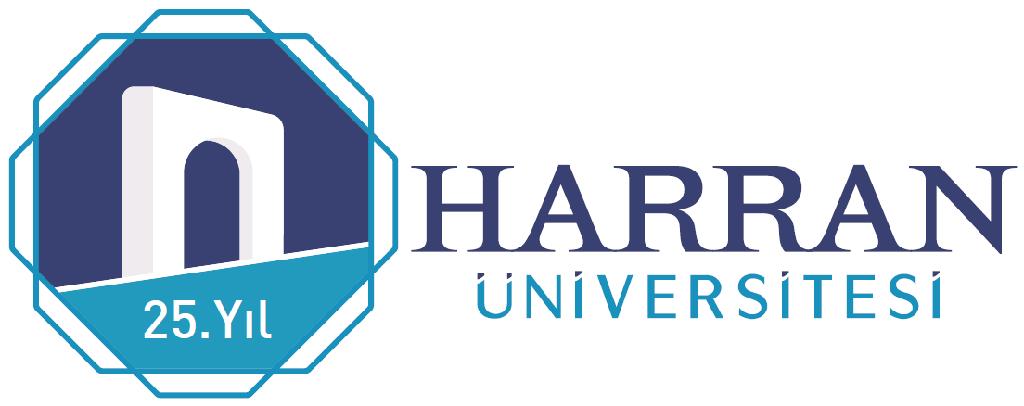 Harran Üniversitesi Öğretim Elemanı Sınav Değerlendirme Sonuçları yayınlandı
