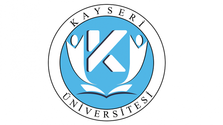 Kayseri Üniversitesi 3 Öğretim Görevlisi alacak, son başvuru tarihi 4 Eylül 2019.
