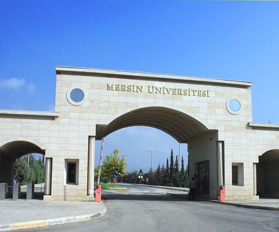Mersin Üniversitesi 2019-2020 Güz dönemi lisansüstü öğrenci alımı ilanı yayımlandı