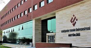 Eskişehir  Teknik Üniversitesi 100/2000 Doktora Bursu Kapsamında 24 Doktora öğrencisi alacaktır.