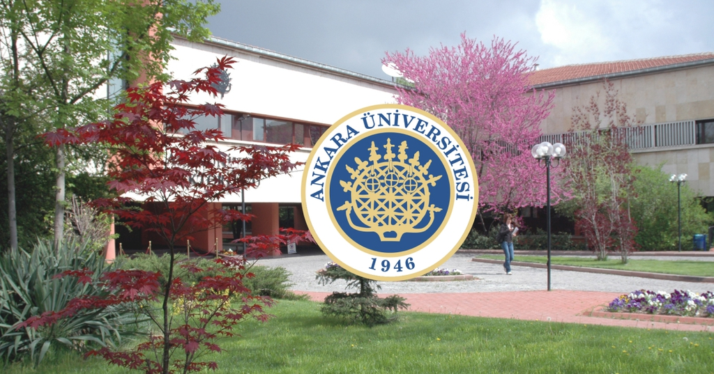 Ankara Üniversitesi 100-2000 Doktora Bursu İlanı