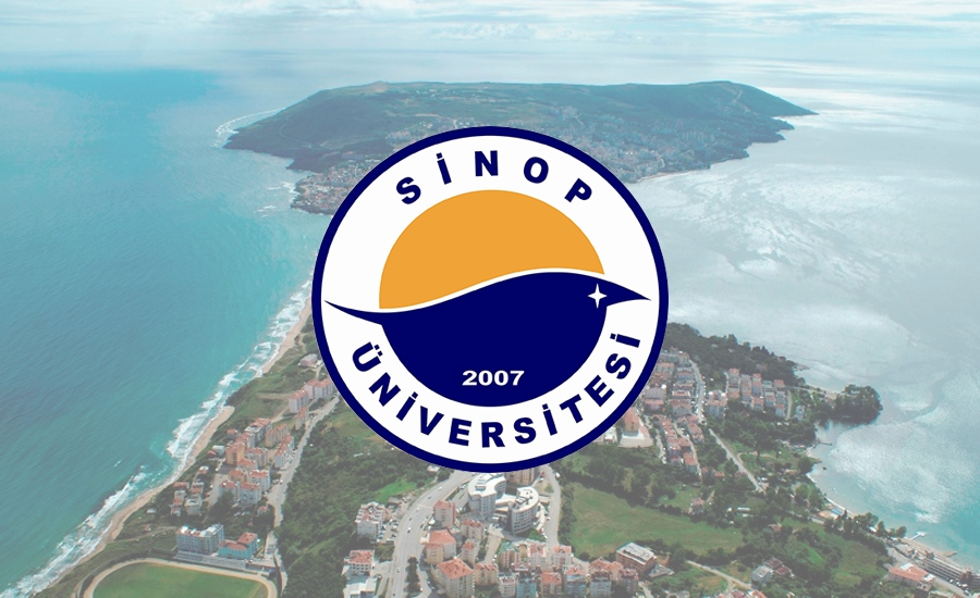 Sinop Üniversitesi 2 Araştırma görevlisi ve 2 Öğretim görevlisi olmak üzere Öğretim Elemanı alacak, son başvuru tarihi 16 Eylül 2019.