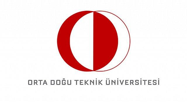 Orta Doğu Teknik Üniversitesi Öğretim Üyesi Alım ilanı