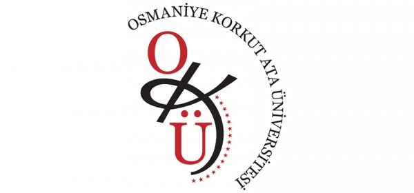Osmaniye Korkut Ata Üniversitesi Öğretim Elemanı Alımı Nihai Değerlendirme Sonuçları yayınlandı