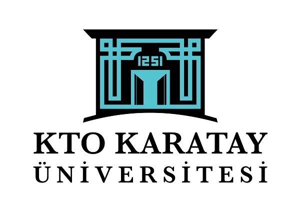 KTO Karatay Üniversitesi 3 Öğretim Üyesi alacak, son başvuru tarihi 27 Eylül 2019.