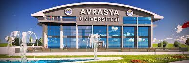 Avrasya Üniversitesi 11 Öğretim Elemanı alacak