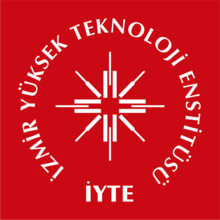 İzmir Yüksek Teknoloji Enstitüsü 100/2000 YÖK Doktora Bursu Başvuru İlanı