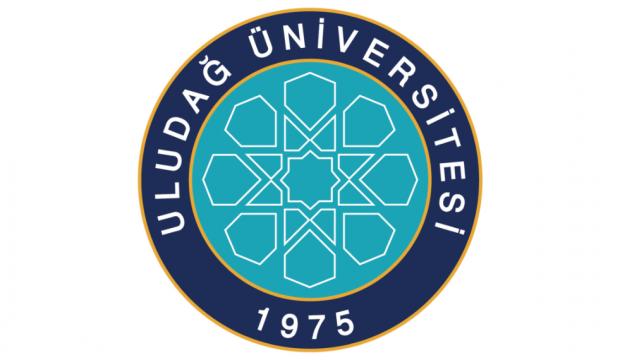 Bursa Uludağ Üniversitesi 13 Öğretim Görevlisi Alacak