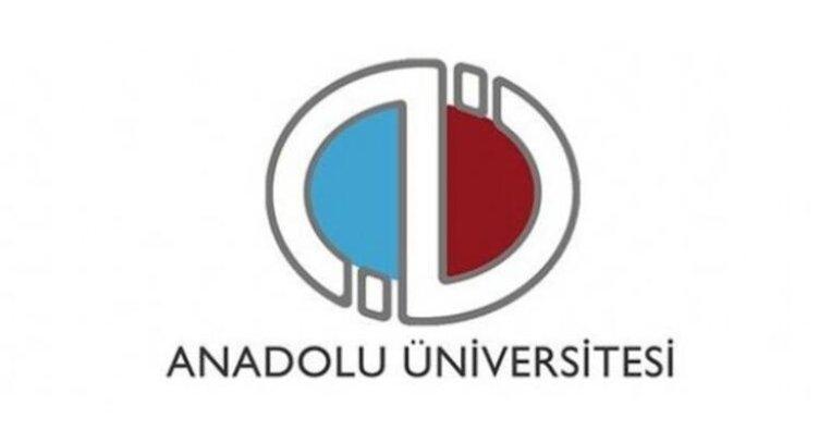 Anadolu Üniversitesi Açıköğretim Fakültesi, 2. üniversite kapsamında öğrenci alımı yapacak.