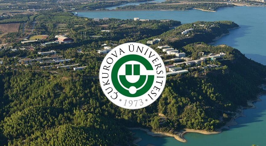 Çukurova Üniversitesi 100/2000 YÖK Doktora Bursu Başvuru İlanı