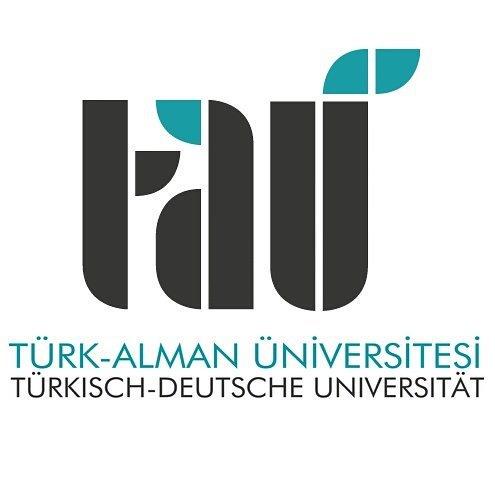 Türk-Alman Üniversitesi Fen Bilimleri Üniversitesi yüksek lisans öğrenci alım ilanı yayınlandı.
