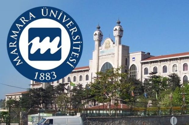 Marmara Üniversitesi Öğretim Elemanı Alımı Sınav Sonuçları yayınlandı