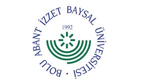 Bolu Abant izzet Baysal Üniversitesi 100/2000 Doktora Burs Başvurusu 13 Şubat 2019 tarihinde başladı ve 19 Şubat 2019 tarihinde sona erecektir.