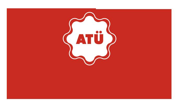 Adana Alparslan Türkeş  Bilim ve Teknoloji  Üniversitesi 100/2000 YÖK Doktora Bursu İlanı