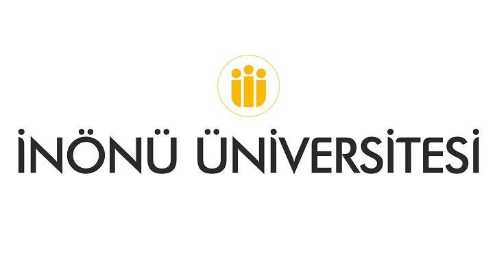 İnönü Üniversitesi Sözleşmeli 38 Personel Alacak