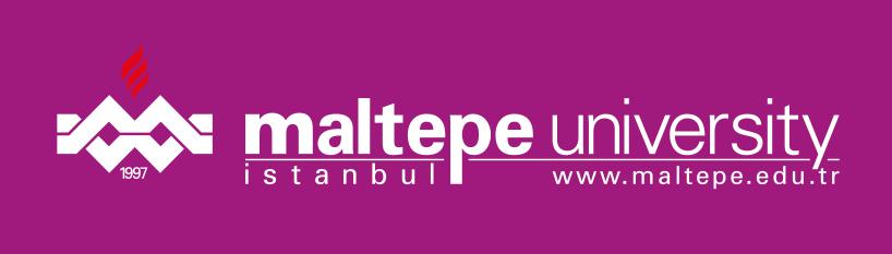 Maltepe Üniversitesi 4 Öğretim görevlisi, 3 Araştırma görevlisi ve 4 Öğretim üyesi olmak üzere toplam 11 Akademik Personel alacak, son başvuru tarihi 31 Temmuz 2019.