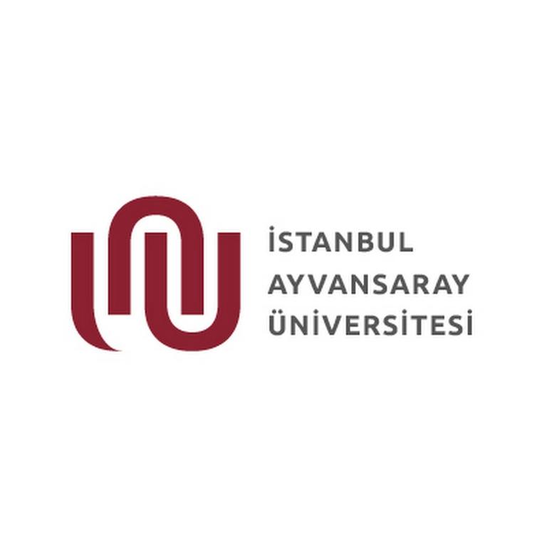 İstanbul Ayvansaray Üniversitesi Akademik Personel Alım İlanı