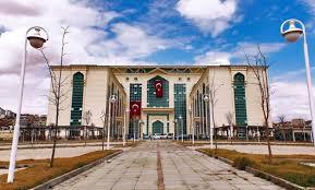 Ankara Yıldırım Beyazıt Üniversitesi 2019-2020 Güz dönemi Y.lisans ve Doktora İlanı yayımlandı