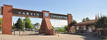 Bartın Üniversitesi 2019-2020 Güz döneminde tüm enstitüler için Y.lisans ve Doktora İlanı yayımlandı.