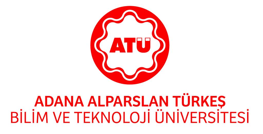 Adana Alparslan Türkeş Bilim ve Teknoloji Üniversitesi 2 Öğretim görevlisi alacak, son başvuru tarihi 24 Temmuz 2019.
