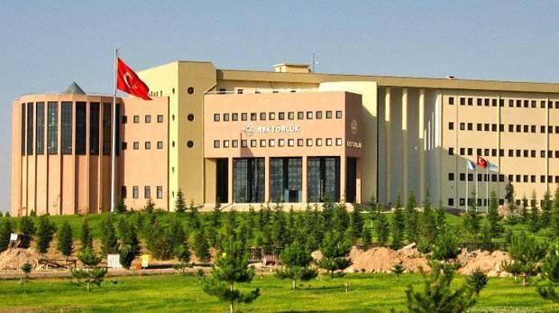 Kayseri Üniversitesi Lisansüstü Öğrenci Alım İlanı yayımlandı.