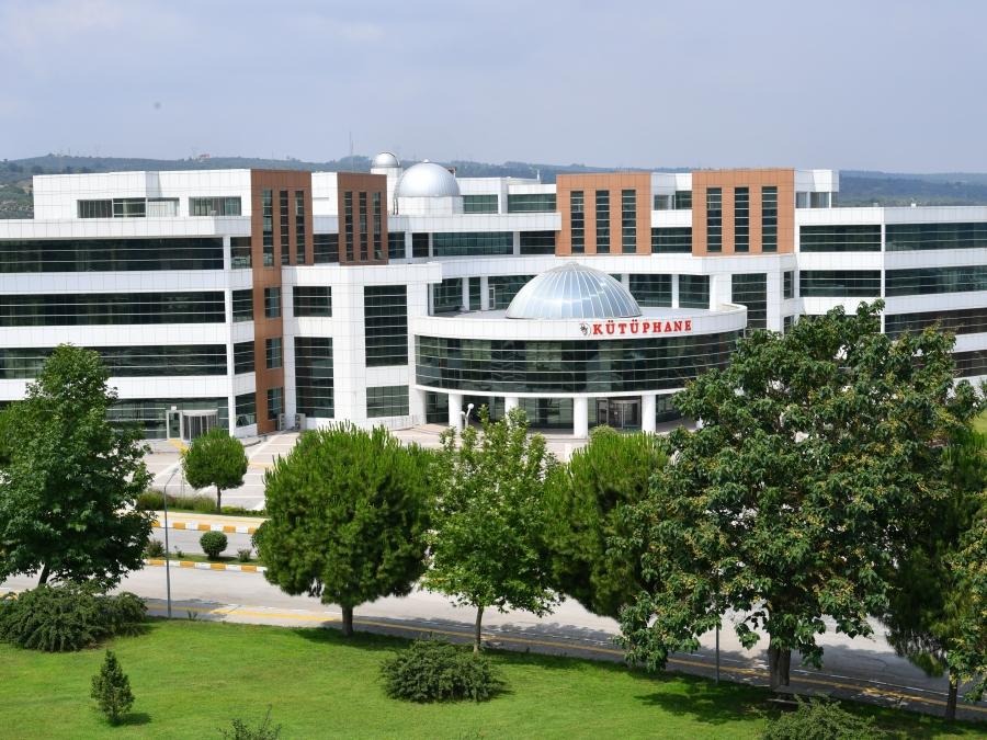 Osmaniye Korkut Ata Üniversitesi  2019-2020 Güz dönemi Y.lisans İlanı yayımlandı.