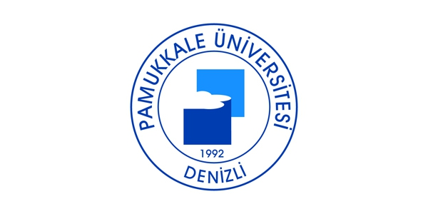 Pamukkale Üniversitesi Öğretim Elemanı Nihai Değerlendirme Sonuçları yayınlandı
