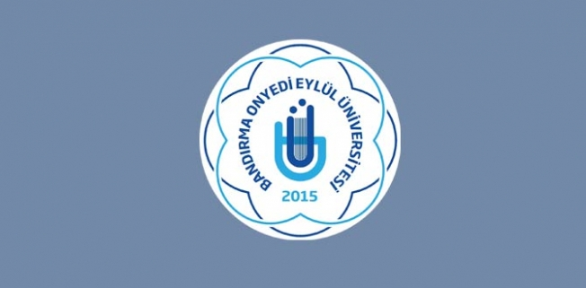 Bandırma Onyedi Eylül Üniversitesi 9 Öğretim Üyesi alacak, son başvuru tarihi 19 Ağustos 2019.