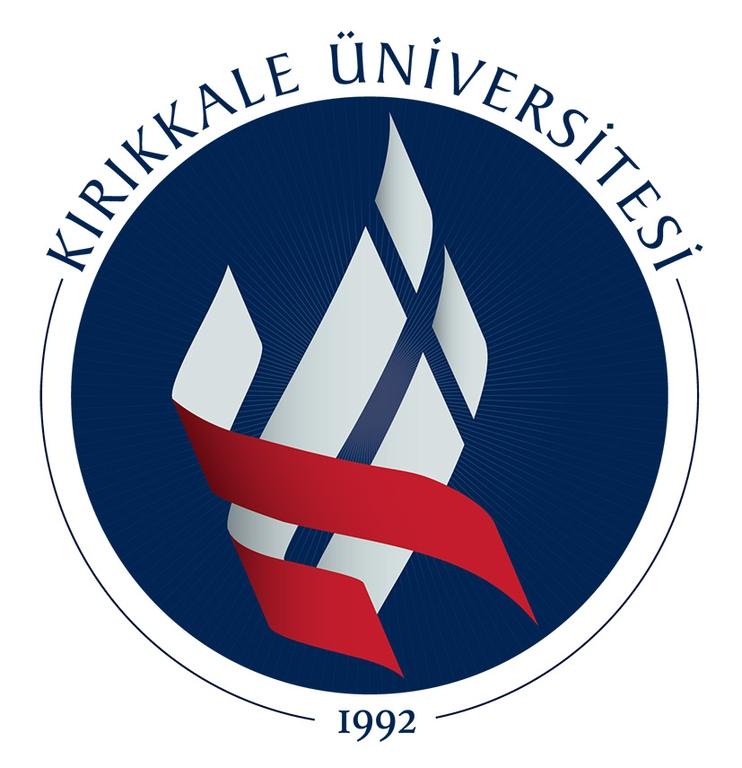 Kırıkkale Üniversitesi Öğretim elemanı kadroları giriş sınavı nihai değerlendirme sonuçları yayınladı.