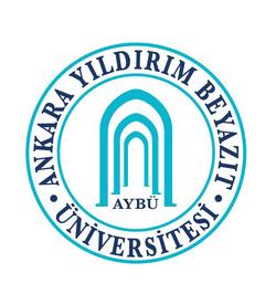 Ankara Yıldırım Beyazıt Üniversitesi yüksek lisans ve doktora ilanı
