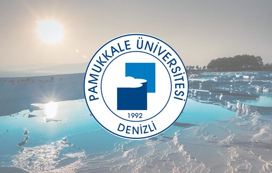 Pamukkale Üniversitesi Öğretim Görevlisi Alım İlanı-düzeltildi