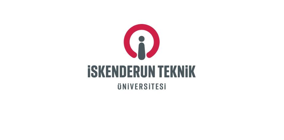 İskenderun Teknik Üniversitesi 100/2000 YÖK Doktora Bursu Başvuru İlanı