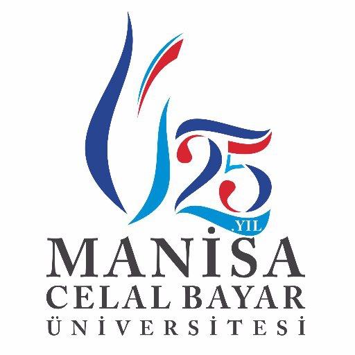 Manisa Celal Bayar Üniversitesi Yüksek Lisans ve Doktora Öğrenci Alım İlanı