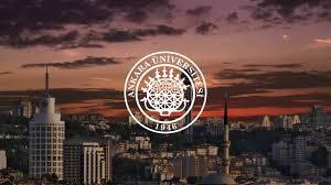Ankara Üniversitesi KPSS puanı ile Sözleşmeli 132 Personel alacak.