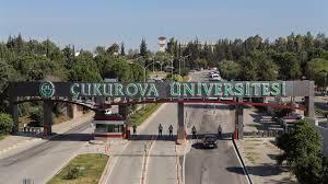 Çukurova Üniversitesi Yüksek Lisans ve Doktora İlanları